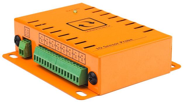 IO Dry Contact Sensor