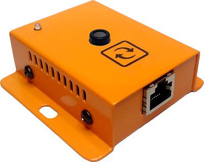 H2 Hydrogen Sensor