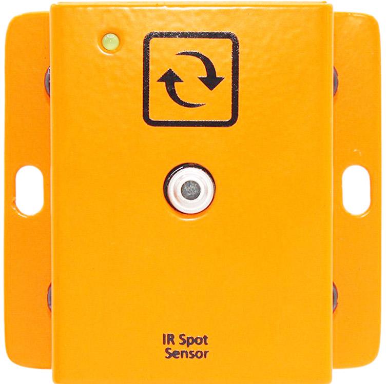 IR Spot Sensor