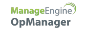 Opmanager logo
