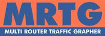 logo MRTG