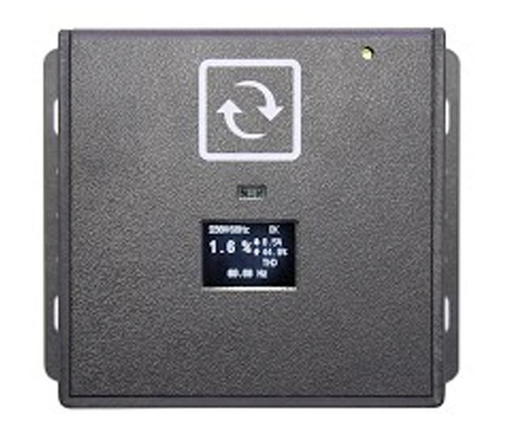 Power Quality Sensor