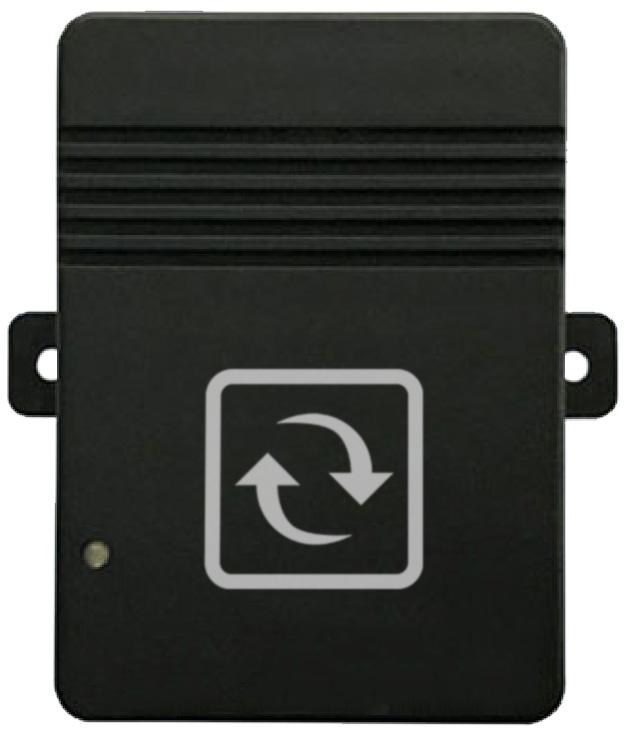 Battery Cell Sensor