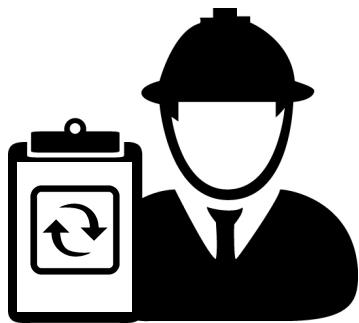 Sote Audit icon