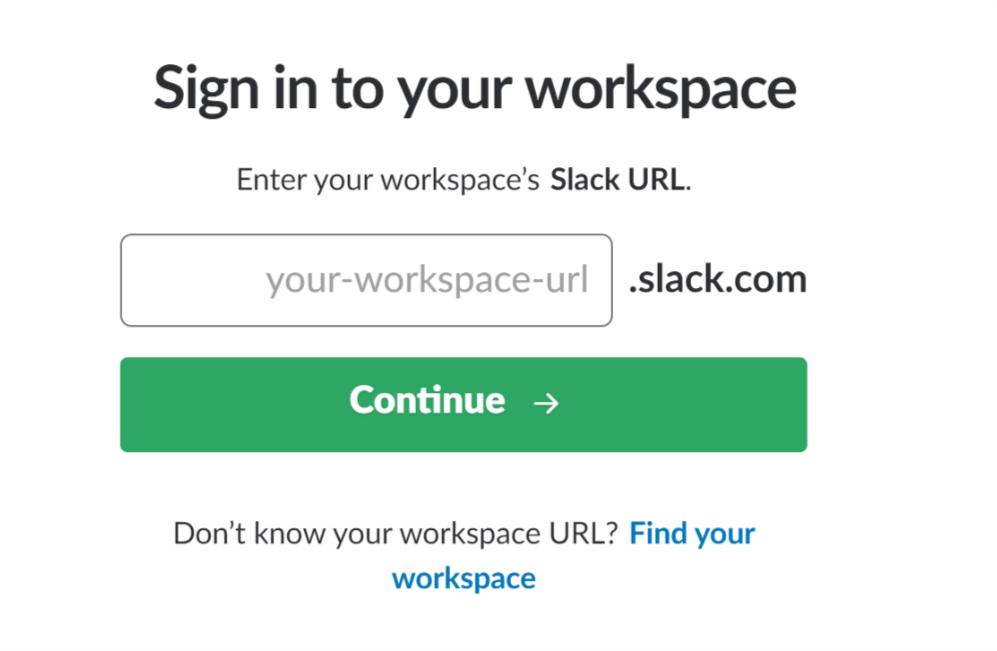 Slack Integration 2 with ServersCheck